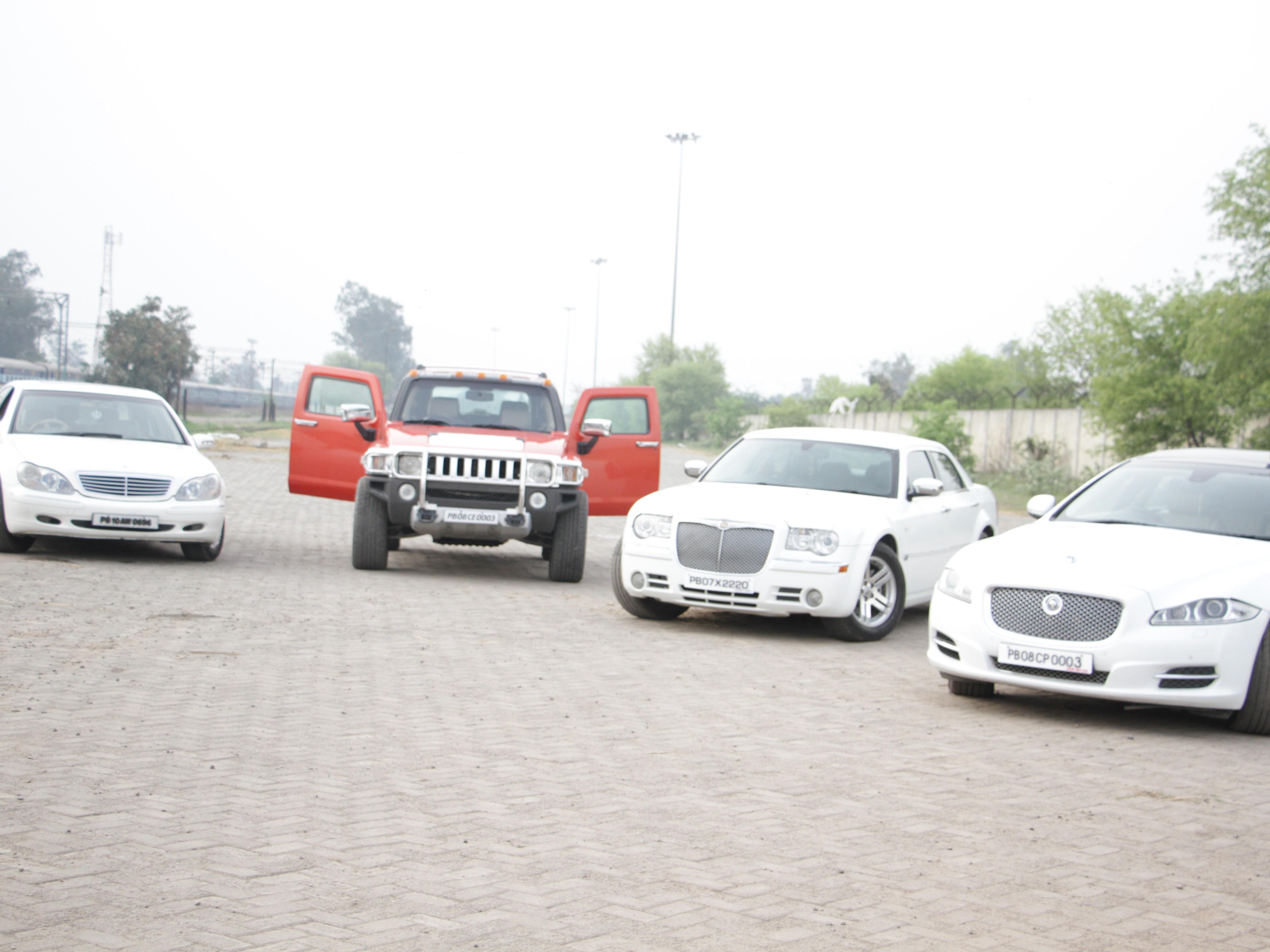 NO 1 CAR RENTAL COMPANY IN NORTH INDIA                                                                                                                                                                                                                                                                                                                                                                                                                                                                                                                                                                                                                                                                                                                                                                                                                                                                                                                                                                                                                                                                                                                                                                                                                                                                                                                                                                                                                                                                                                                                                                                                                                                                                                                                                                                                                                                                                                                                                                                                                                          